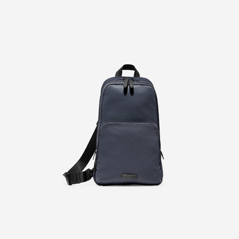 Men's Grandseries Sling Bag Ombre Blue