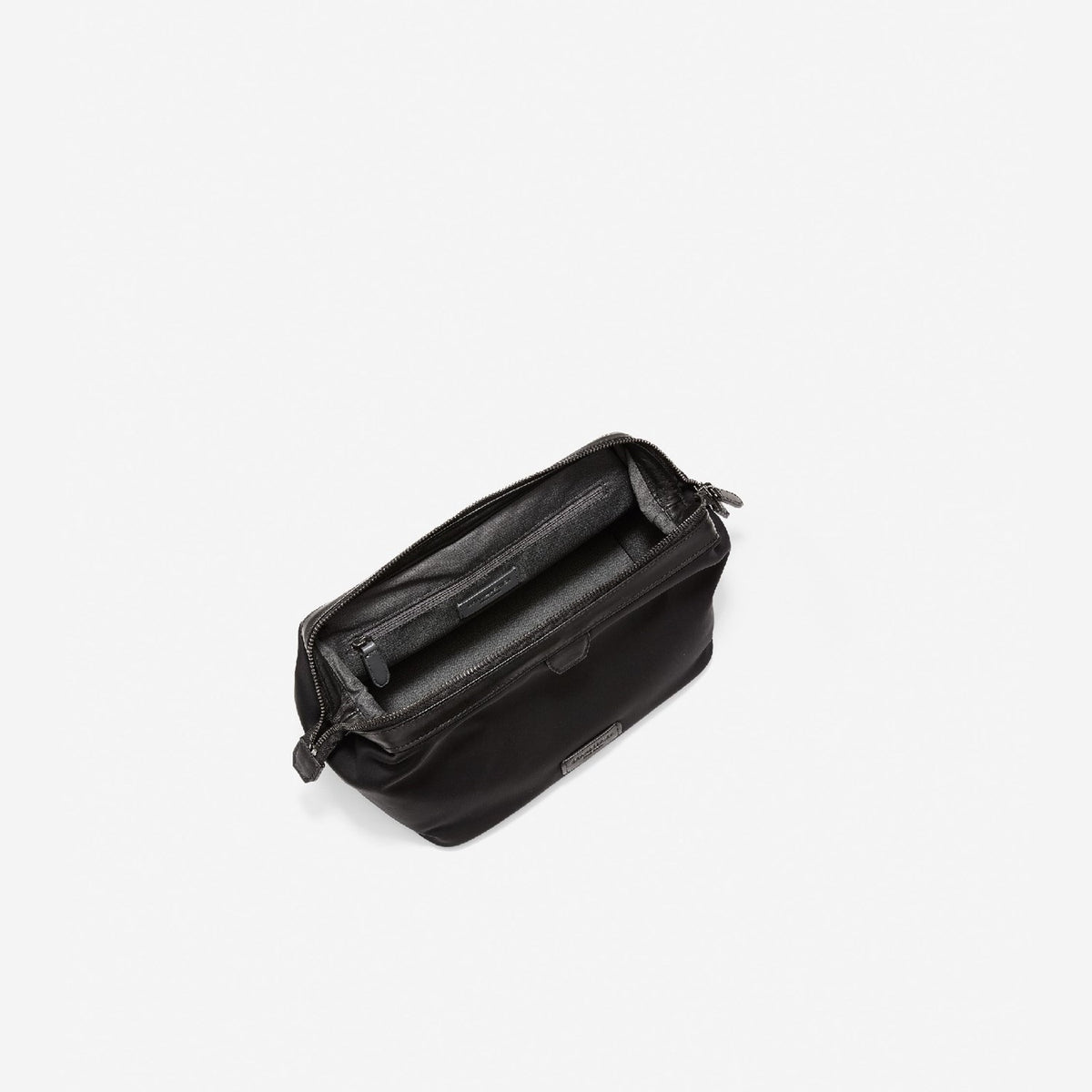 Men's GS Travel Case Black