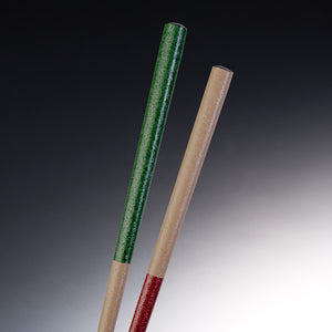 """IKI""(Stylish) Meoto-Bashi Chopsticks Set for Married Couples with Rest"