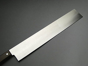 "Stainless Steel Watermelon Knife 360mm(abt 14.1"") (Cabbage Knife, Long Blade)"