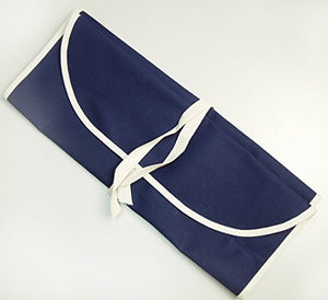 Japanese Kitchen Knife Case Cloth (Cotton) Bag