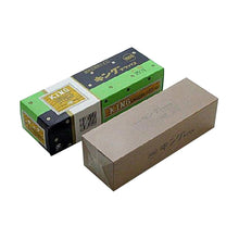 "King Medium Grain Sharpening Stone- #1000 - M (8-1/4"" (Long) X 2-3/4"" (Wide) X 2-1/4"" (High)"