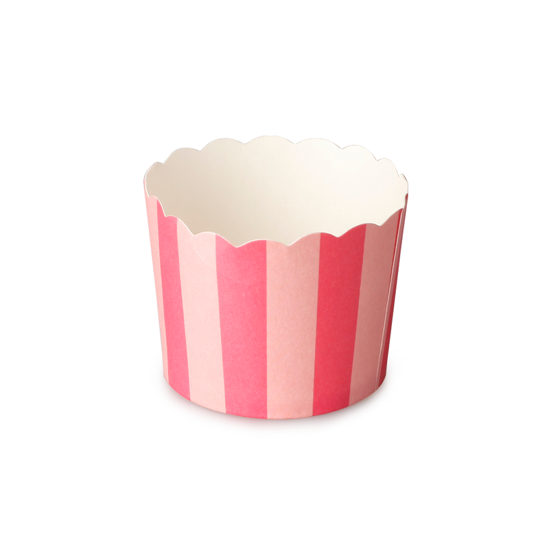 Cake Cup Pet- PC007 (44x35mm)