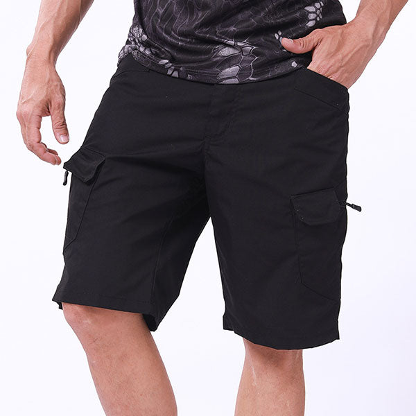 Classic Men's Tactical Short Pant