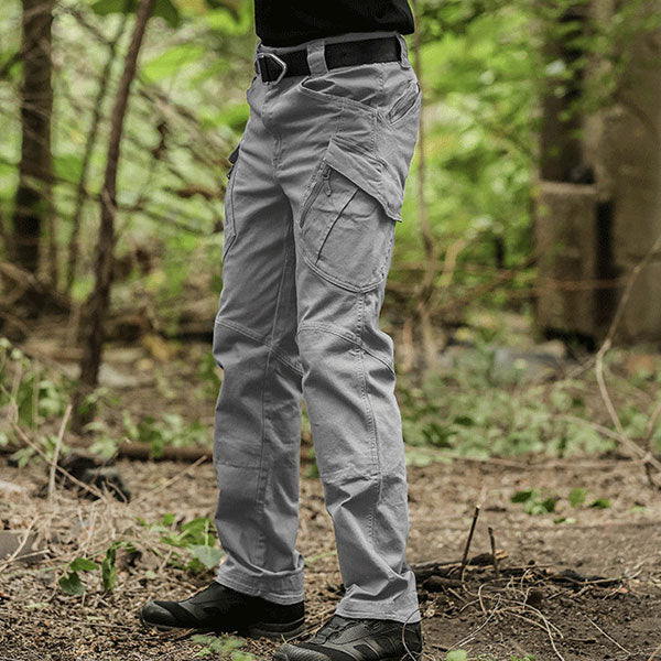 Outdoors Wear Tactical Pant High Quality
