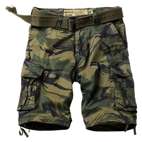 Popular Summer Wear Short Pant
