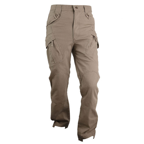 City  Outdoors Tactical Pant