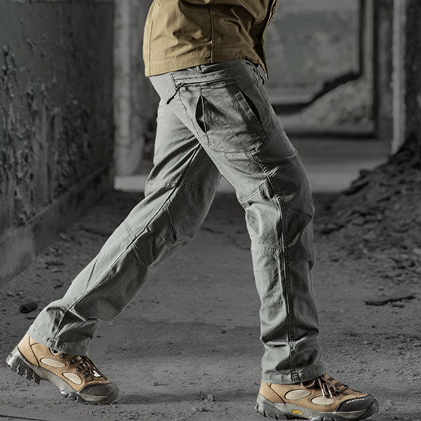 Line and Pocket Element Men's IX8 Tactical Pant