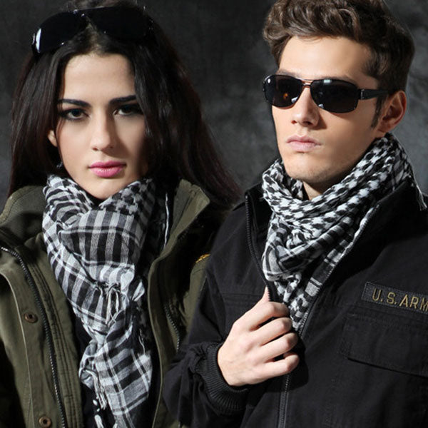 Casual Wear Scarf