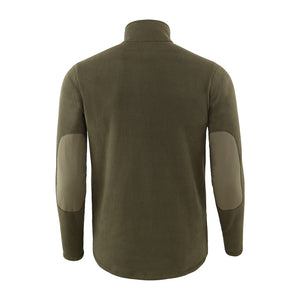 Men's Army Style Interior Wear to Prevent Cold
