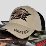 Navy Seals Hat