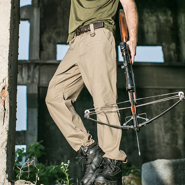 City Wear Sports Tactical Pant