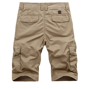 Casual Wear Men's Summer Wear Short Pant