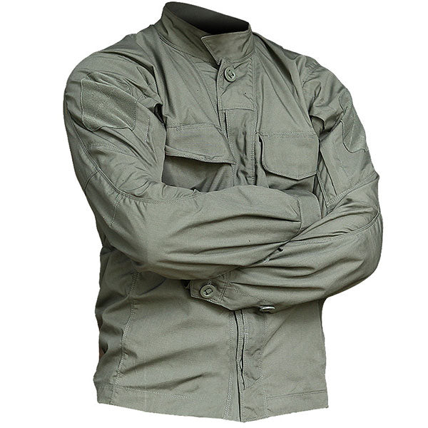 Urban Tactical Waterproof Men's Shirt