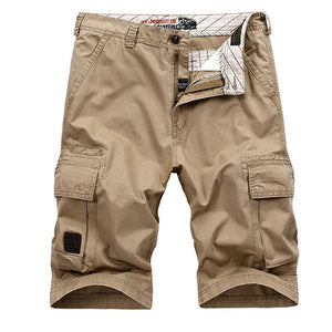 Men's Summer Wear Short Pant