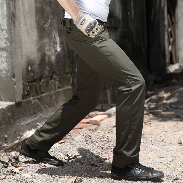Perfect Outdoors Wear Tactical Pant