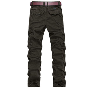 Urban Wear Men's  Pant