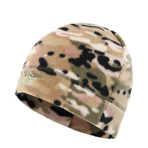 Army Style Men's Hat For Sports and Outdoors