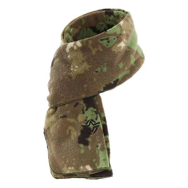 Army Style Scarf