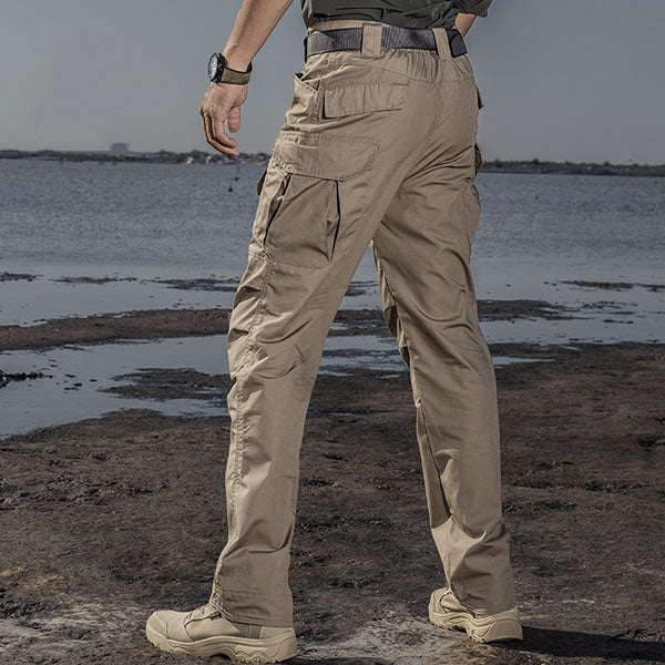 Men's IX2 Tactical Pant