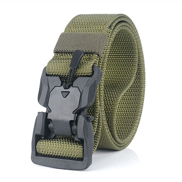 New Style Tactical Belt