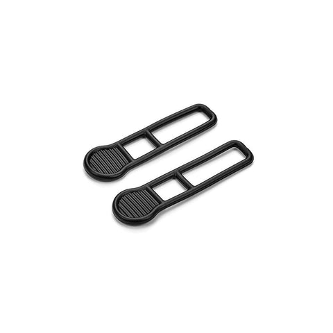 Railblaza Ladder Pair For G-Hold-50mm