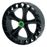 C-Tug SandTrakz Wheels (Pair)