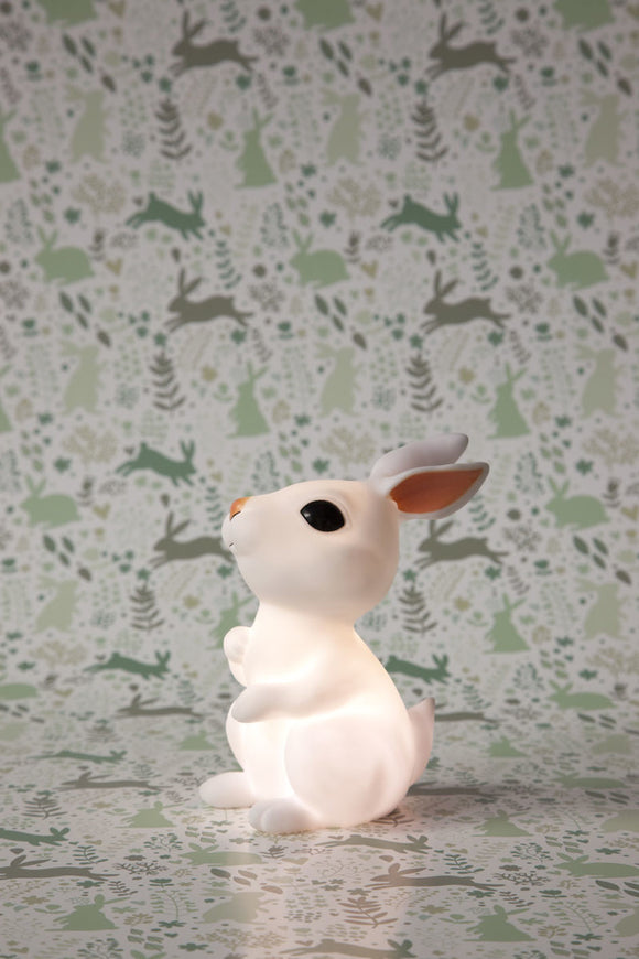 Woodland Dream - Bunny