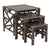 Cripps Nesting Table Set