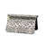 Vivra Chic Magentic Pouch/Bag