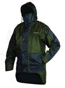 Kaiwaka Stormforce Jacket