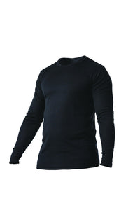 Kaiwaka Thermal Long Sleeve
