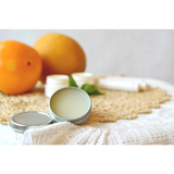Popular Flavors DIY Lip Balm Making Kit (with tins) - Learn how to make home made lip balms
