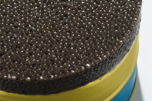 Iranian Farmed Beluga Caviar in Sydney