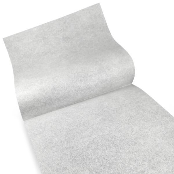 Parchment Paper Sheets - 20x20 cm - 35lb Pre-Folded ULTRA (100 sheets)