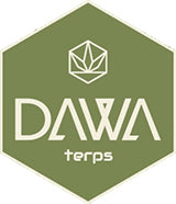 DAWA #3 .25 ml / 10 drops