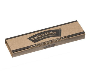 King Size Rollingpack Natural