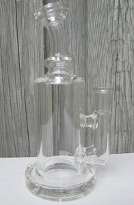 Mini Cone Perc 10mm (Female Joint)