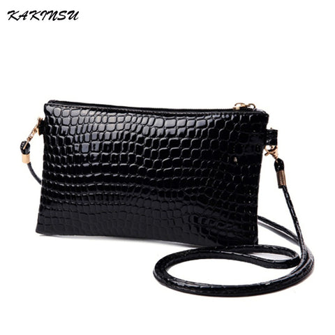 Small Female Shoulder Bags