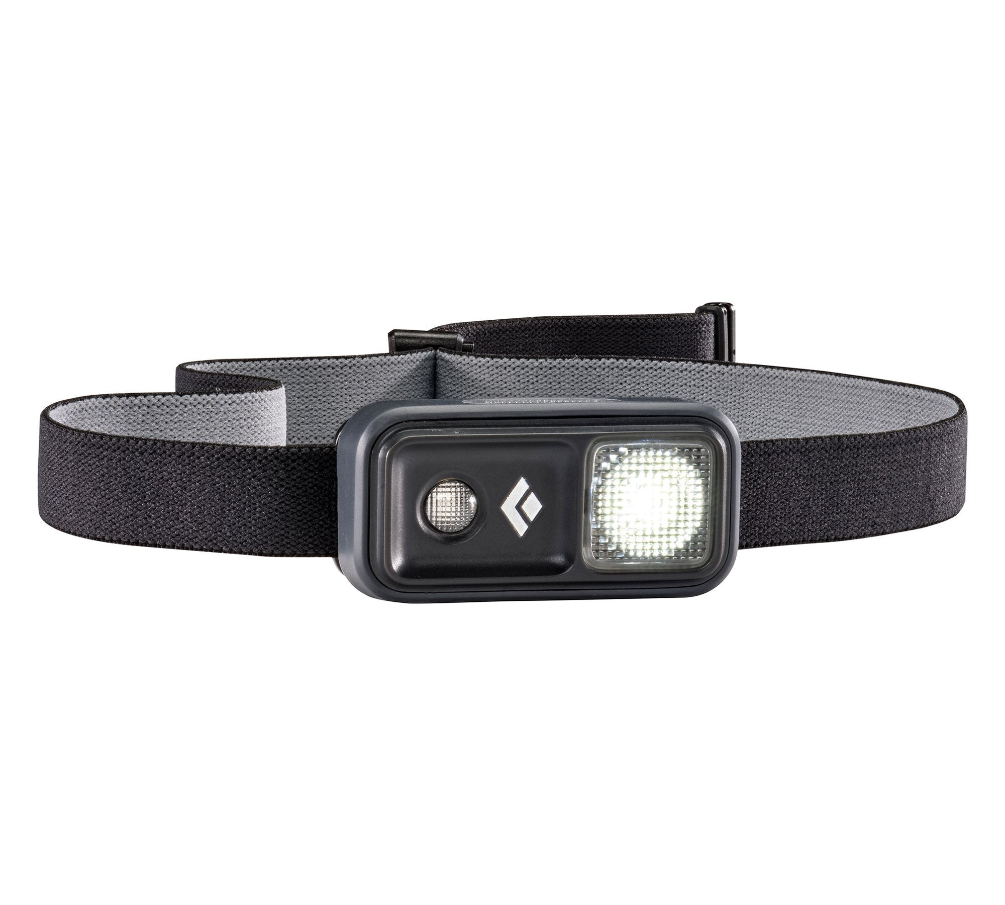 Ion Headlamp