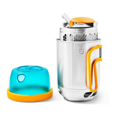 CampStove 2 Bundle