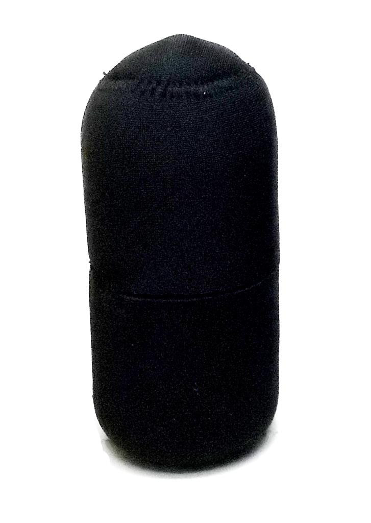 Neoprene Cocoon for Original Candle Lanterns