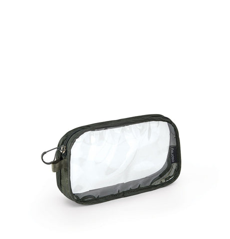 ULTRALIGHT LIQUIDS POUCH