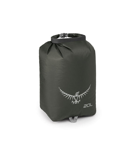 ULTRALIGHT DRY SACK 20 LITER