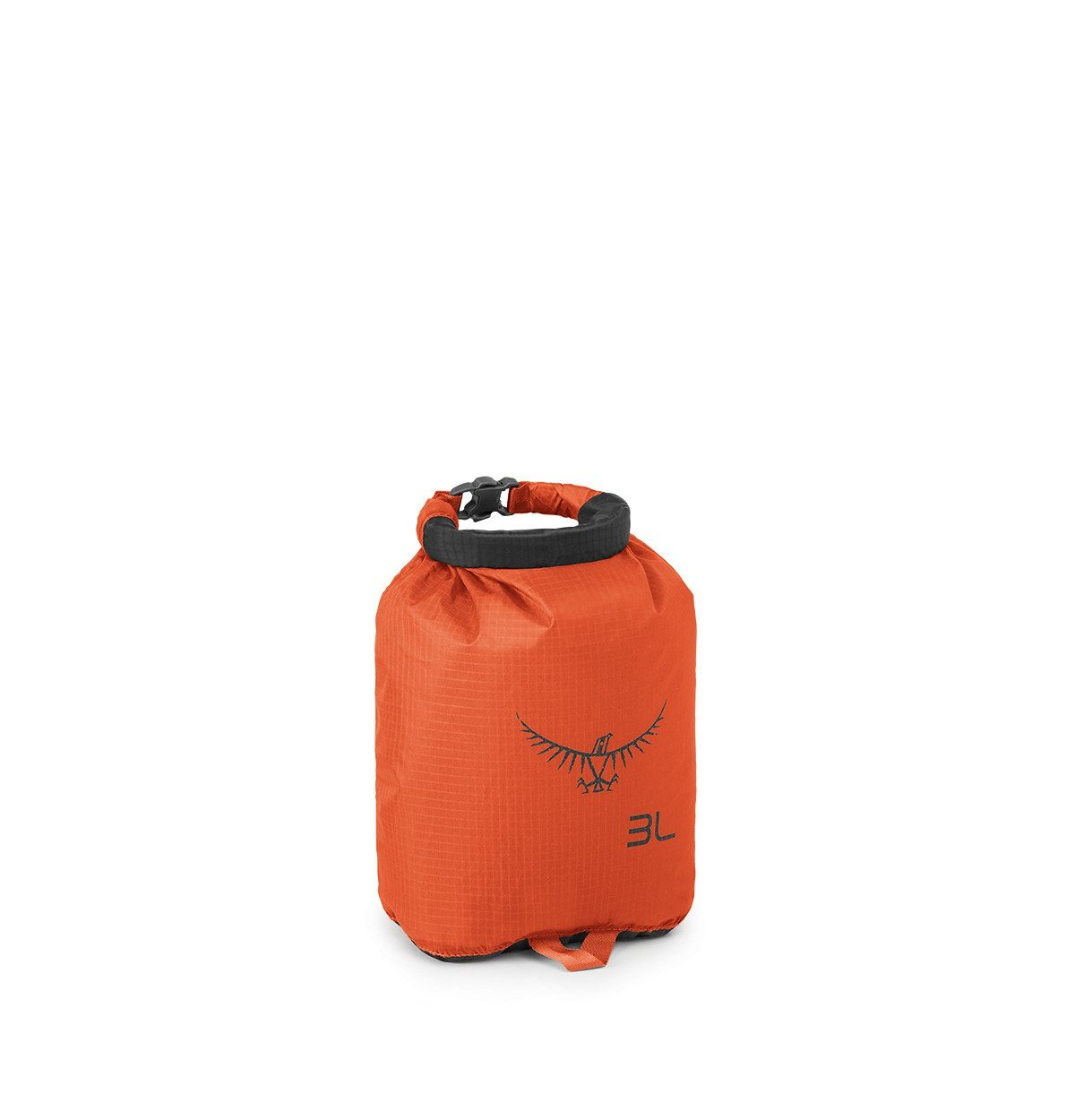 ULTRALIGHT DRY SACK 3 LITER