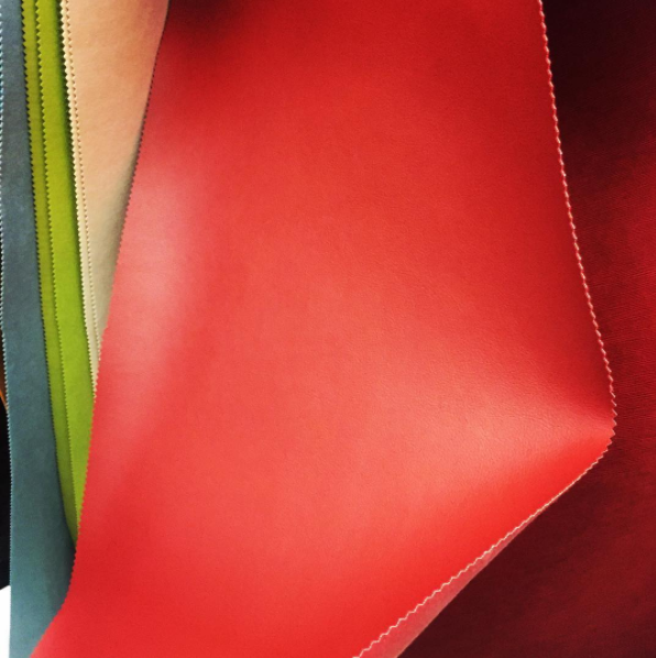 The beauty of Apple Eco Leather: Stunning eco-friendly Vegan leather