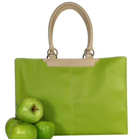 The beauty of Apple Eco Leather: Stunning eco-friendly Vegan ...