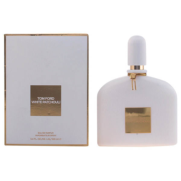 Womens Perfume White Patchouli Tom Ford Edp Fleetingdeals