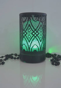 Geo Lace Ultra Sonic Diffuser