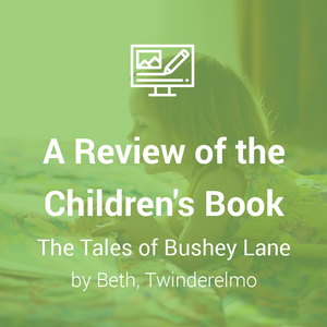 A Review of The Tales of Bushey Lane